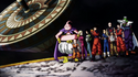 Dragon Ball Super Opening 2 Screenshot -7