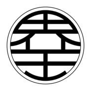 Kanji Kaio