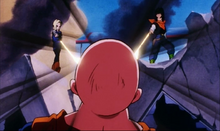 Kuririn meurt par les humains artificiels.png