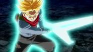 1488620433 Super Trunks Genki Dama Sword of Hope