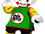 Chaozu