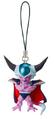 Bandai Ultimate Deformed Mascot UDM Series 4 Phone Strap