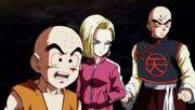 Dragon-ball-super-episode-96.jpg