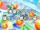 Episodio 75 (Dragon Ball Super)