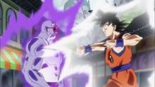 Kamé Sennin vs Goku dbs.png