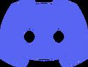 Logo de Discord.png