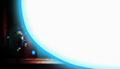 PTETS - Vegeta Final Flash against Raichi
