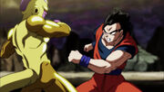 Dragon-Ball-Super-Episode-108-Subtitle-Indonesia.jpg