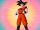 Dragon Ball Z épisode 046