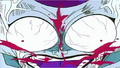 Frieza is now pulling weird faces