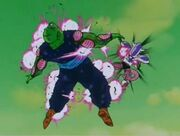 Piccolo vs Freezer5xd.jpg