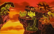 Roca dragón3