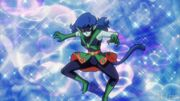 Dragon-Ball-Super-Episode-102-35.jpg