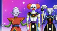 Dragon-ball-super-kai-universe-11-jiren-vs-goku-1027847-1280x0.jpg