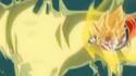GokuFlyingInRock1(BoG)