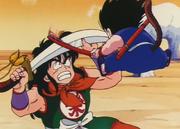 Yamcha vs Goku1.png