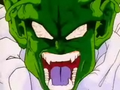 AngryNWarrior