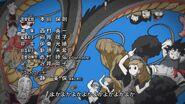 Dragon Ball Super Screenshot 0672