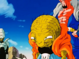Dragon Ball Z épisode 220