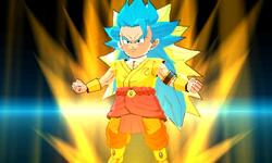 KF SSB Goku (SS3 Broly).png