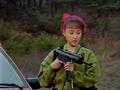 Koreanbulmagun