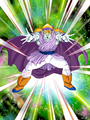 Dokkan Battle Boss Angila (Story Event Lord Slug)