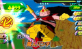 Majin Hero Heroes Ultimate Mission