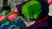 Piccolo vs Bojack.png