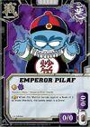 Pilaf Bandai Card-1