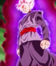 SSR Goku Black DBS.jpg