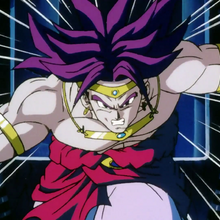 Broly SS Tipo A.png