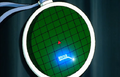 Deadzone - Dragon radar