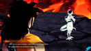 Dragon Ball FighterZ - Frieza thinks Yamcha is handsome