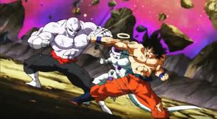 Goku and Frieza vs. Jiren.png