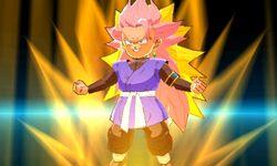 KF SSR Zamasu (SS3 GT Goku).jpg