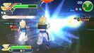 Dragon-ball-z-tenkaichi-tag-team-playstation-portable-psp-164