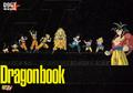 DragonbookGT