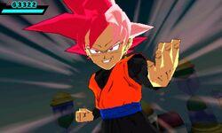 KF SSR Zamasu (SSG Goku).jpg