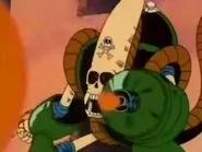 PirateRobotMachinGun