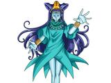 Ryû Shinron
