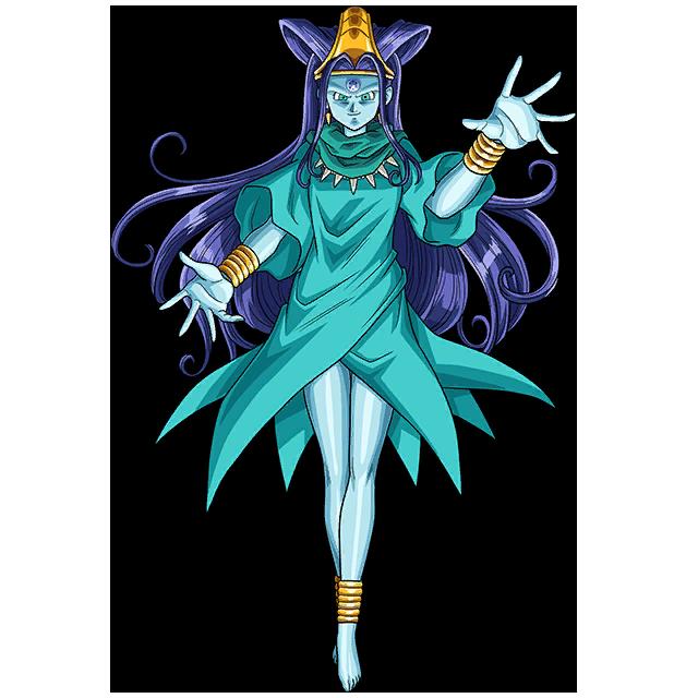 Ryuu Shinron