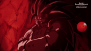 SDBH Anime Episodio 2 - Imagen 1