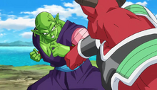 Shisami vs Piccolo1.png