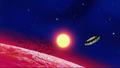 Vlcap-2015-06-28-19h37m26s160