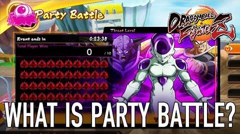 Dragon_Ball_FighterZ_-_XB1_PS4_PC_-_What_is_Party_Battle_mode?