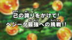 Dragon Ball Super Episodio 122.png
