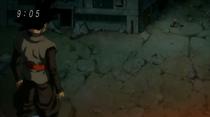 Episodio 48 (Dragon Ball Super) imagen 3
