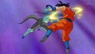 Frost vs Goku.png