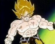 Goku14