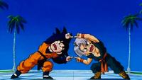 Goten-Trunks-Fusion-dragon-ball-all-fusion-33379377-855-482.png